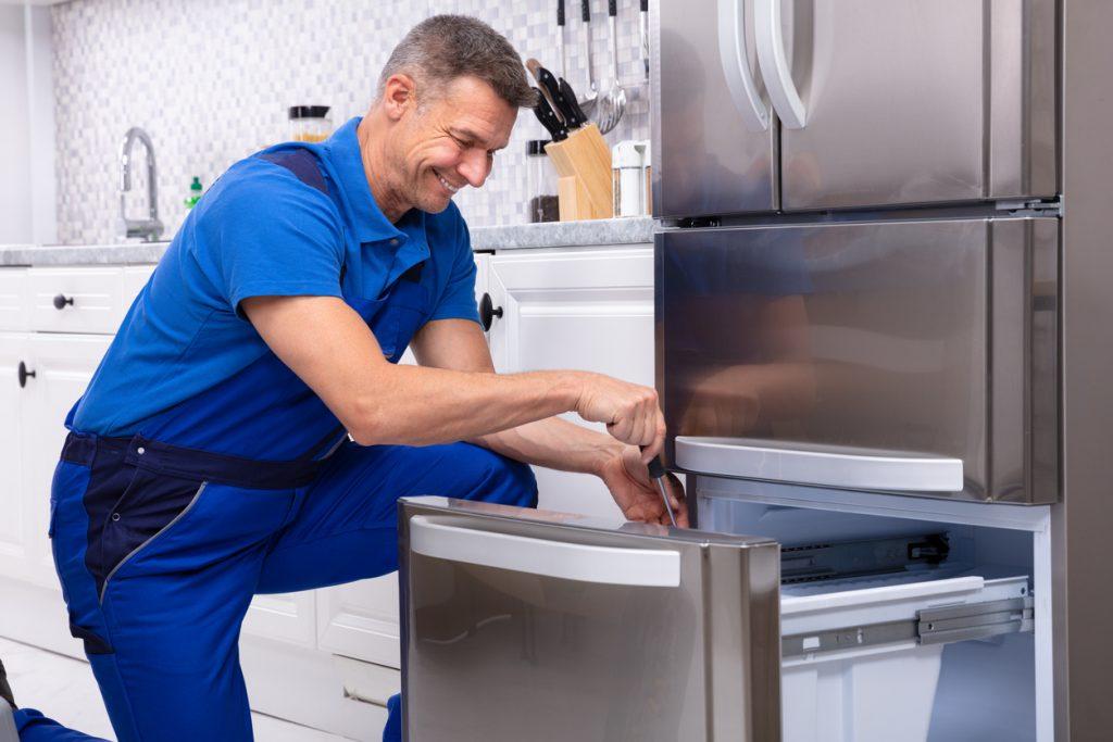 LG Steam Washer Repair, LG Refrigerator Service, LG Dryer Repair Near Me, LG Washing Machine Care, LG Tumble Dryer Repairs, LG Dryer Repair Service, LG Washer Dryer Service, LG Sealed System Repair, LG Fridge Repair Center, LG Clothes Dryer Repair, LG Stove Repair Near Me, LG Care Washing Machine, LG Fridge Service Center, LG Washer Repair Near Me, LG Fridge Repair Near Me, LG Microwave Oven Repair, LG Refrigerator Helpline, LG Freeze Service Center, LG Fridge Repair Service,