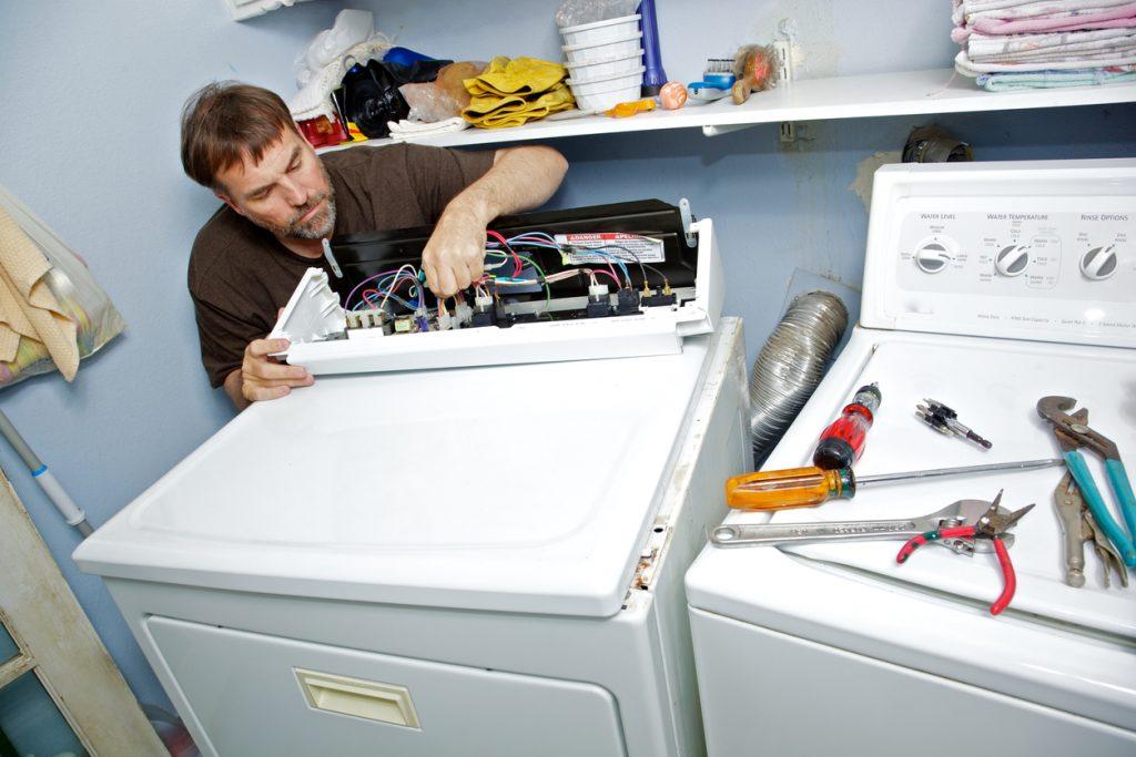 LG Appliance Repair Pasadena, Dishwasher Service, Repair My Dishwasher, Dishwasher Technician, Dishwasher Repair Cost, Fix Dishwasher Near Me, Dishwasher Fix Near Me, Local Dishwasher Repair, Dishwasher Service Cost, Dishwasher Repair Near Me, Repair Dishwasher Near Me,