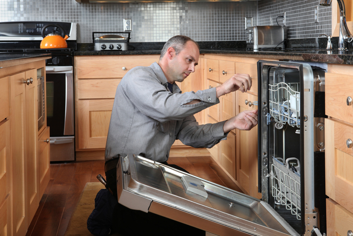 LG Oven Repair, Oven Repair Sherman Oaks, Fix My Oven Sherman Oaks,