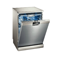 LG Fridge Repair, LG Fridge Maintenance
