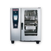 LG Refrigerator Repair Cost, LG Local Refrigerator Repair