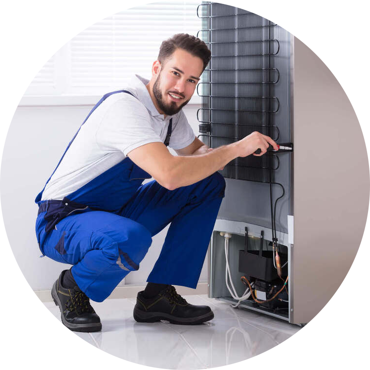 LG Dryer Repair, Dryer Repair Glendale, LG Dryer Roller Repair