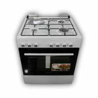 LG Oven Repair, LG Oven Cooker Repairs