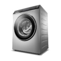 LG Washer Repair